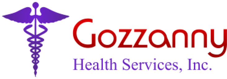Gozzanny Health Services Inc.